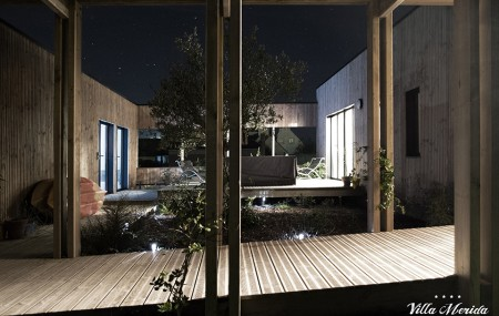 00-patio-nuit-villa-merida
