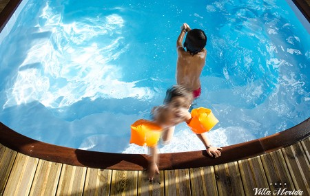 00-piscine-enfant-villa-merida