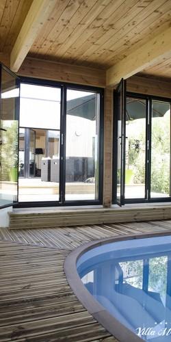 00-piscine-patio-villa-merida