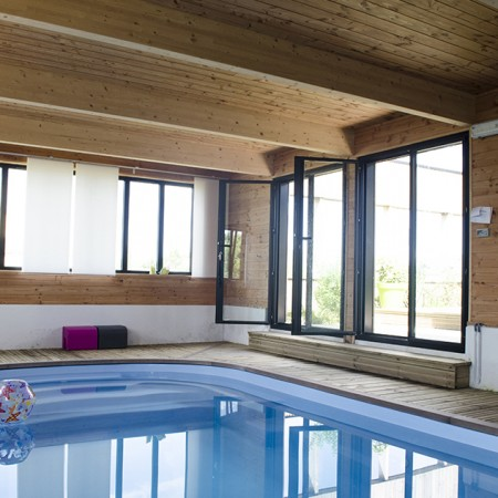 00-piscine2-villa-merida