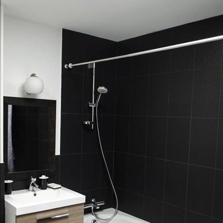 00-salle-bain-villa-merida