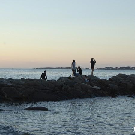 plage-soir-villa-merida