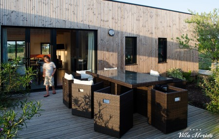 patio-merida-enfant