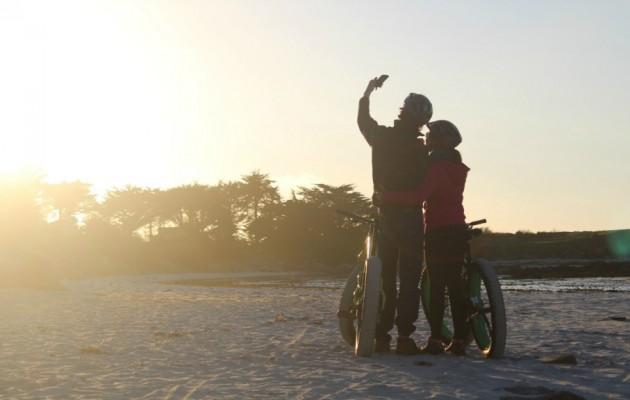 beach-biking-soleil